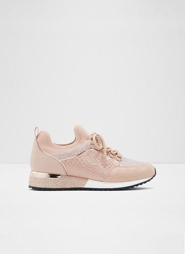 Aldo Sneakers Pudra